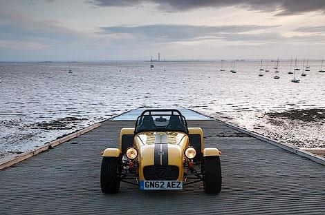 Модель Supersport получила 180-сильную версию. Фото 1