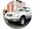 Чем занимались китайские автопроизводители до выпуска машин. Фото 21