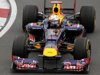 На Гран-при Бразилии все клиенты Renault получат новые генераторы