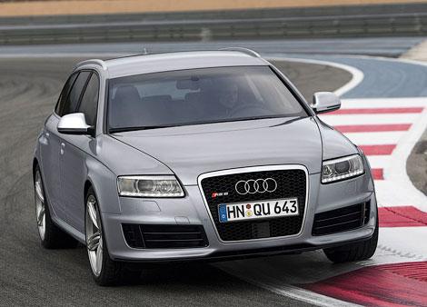 Семь из 10 вошедших в рейтинг моделей оказались немецкими