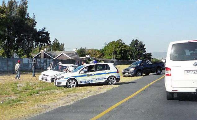 Какое наказание грозит пьяным водителям в разных странах. Фото 7