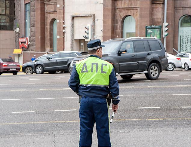 Какое наказание грозит пьяным водителям в разных странах. Фото 24