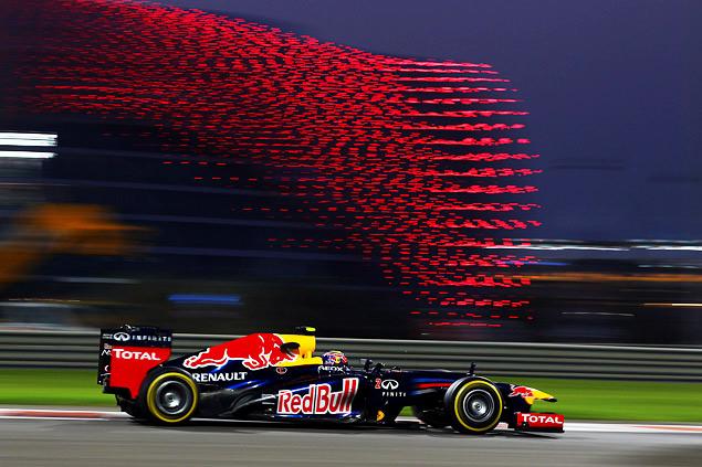 Фотографы Формулы-1 о своих лучших снимках. Фото 3