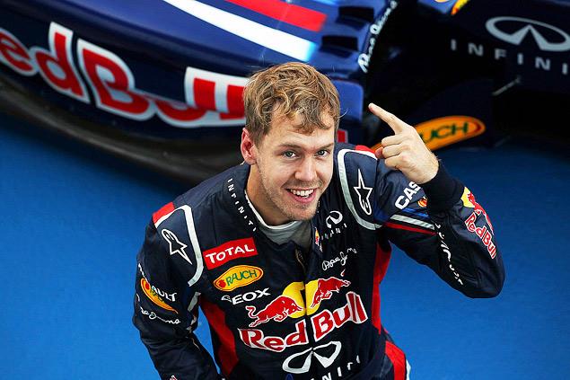 Фотографы Формулы-1 о своих лучших снимках. Фото 4