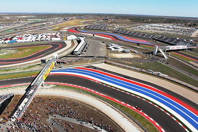 Фотографы Формулы-1 о своих лучших снимках. Фото 8