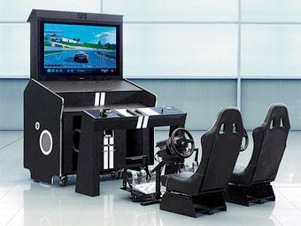 Американский магазин предложил игровой набор по цене BMW M5
