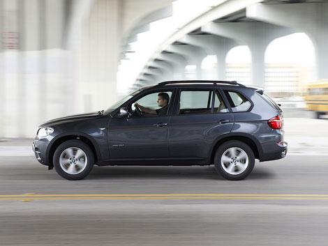 Ford Focus возглавил рейтинг популярности среди иномарок. Фото 2
