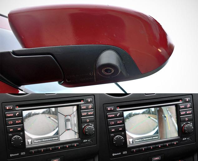 Длительный тест Nissan Qashqai: в чем причина его популярности?. Фото 5