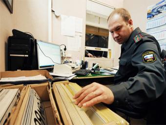 ГИБДД Татарстана придумала генератор случайных чисел для госномеров
