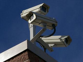 Депутаты попросят ГИБДД устанавливать камеры подальше друг от друга