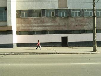 Эксперты назвали самые безопасные дороги России