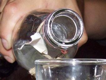 Правительство поддержало 200-тысячный штраф за пьяное вождение