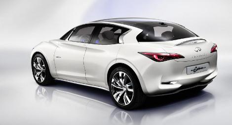 Сборка новой модели начнется в 2015 году. Фото 1