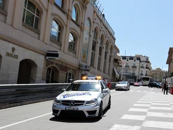 Уволенный главврач Формулы-1 пригрозил разоблачить FIA