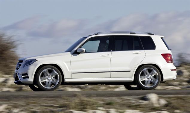 Длительный тест Audi S5: 333-силы – это много или мало?. Фото 12