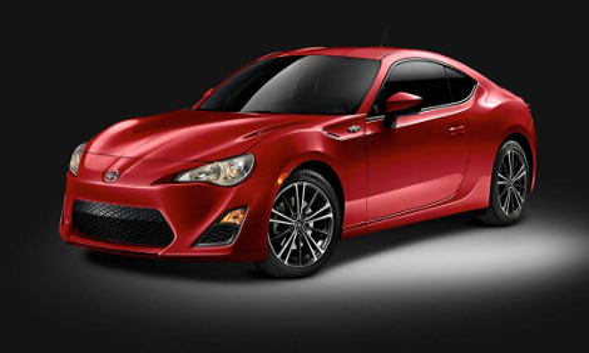 Самым технологичным автомобилем стал электрокар Tesla Model S. Фото 2