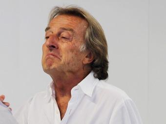 Команда Ferrari раскритиковала демократическое устройство Формулы-1