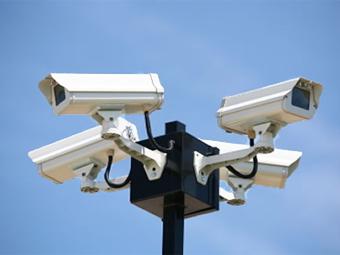 Муляжи дорожных камер появятся в Москве в следующем году