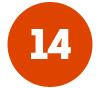 События и факты Формулы-1 2012 года. Фото 21