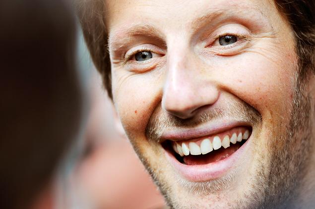 События и факты Формулы-1 2012 года. Фото 31