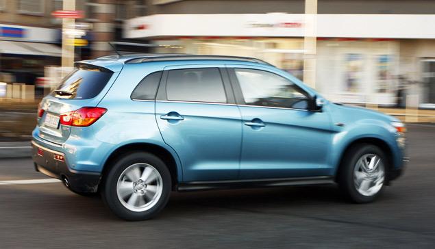Длительный тест Nissan Qashqai: сколько придется выложить за год?. Фото 7