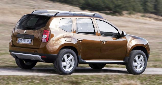 Длительный тест Nissan Qashqai: сколько придется выложить за год?. Фото 9