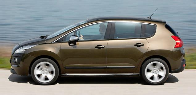 Длительный тест Nissan Qashqai: сколько придется выложить за год?. Фото 10