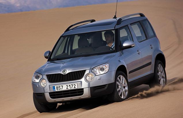 Длительный тест Nissan Qashqai: сколько придется выложить за год?. Фото 11