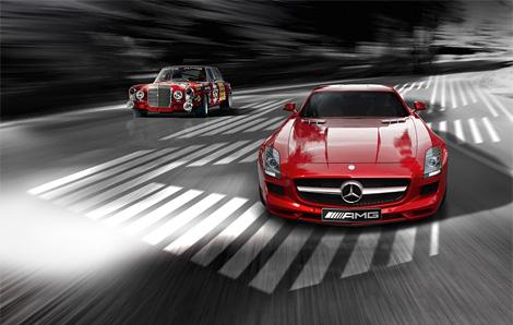 По итогам 2012 года в США было продано почти 14,5 миллиона новых автомобилей