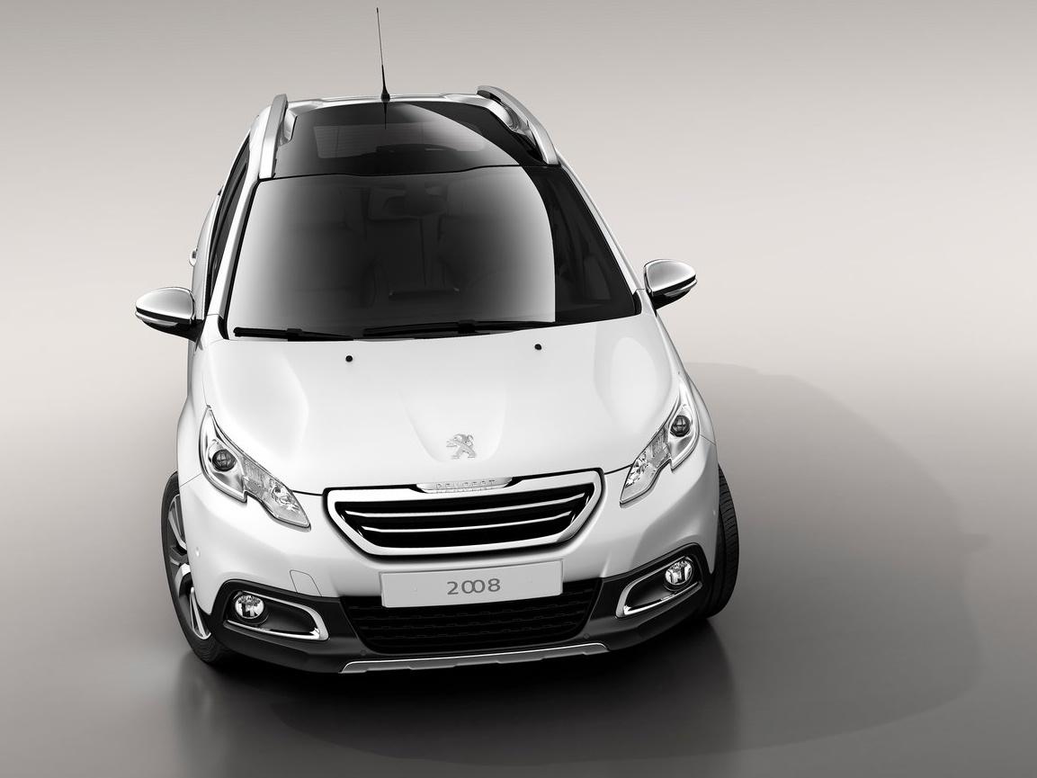 Дизайн автомобиля практически полностью повторяет внешность одноименного концепта. Фото 1