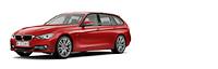 Длительный тест BMW 335i: 300 сил и задний привод – это весело?. Фото 3