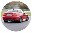 Длительный тест BMW 335i: 300 сил и задний привод – это весело?. Фото 5