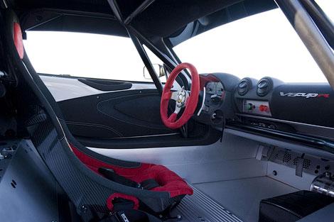 Компания показала 366-сильную версию спорткара. Фото 1