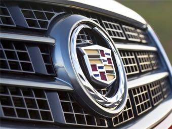 Cadillac расширит свою линейку до 10 моделей