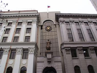 Верховный суд выступил против ужесточения наказания для пьяных за рулем