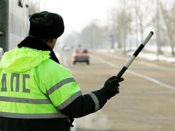 Депутат предложил увеличить штраф за невключенный поворотник в 10 раз