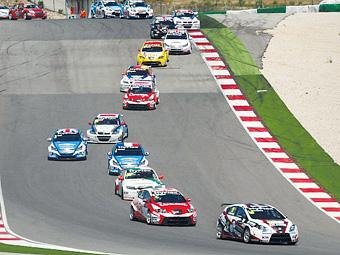 Португалия может занять свободное место в календаре Формулы-1