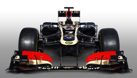 Команда Формулы-1 из Энстоуна нацелилась на третье место в Кубке конструкторов. Фото 4