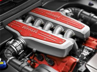 Ferrari поможет Alfa Romeo с разработкой моторов