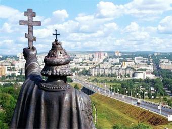 Эксперты определили самые безопасные российские дороги