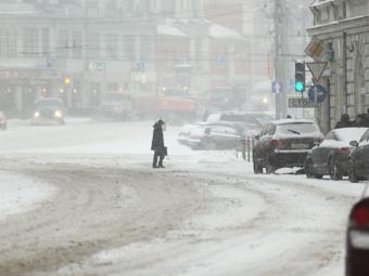 Пешеходы попросили снизить максимально разрешенную скорость в городах