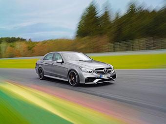 Daimler выпустит 13 новых моделей