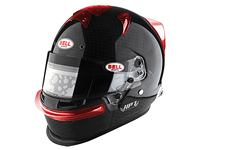 Как изменились шлемы пилотов Формулы-1 за последние 20 лет. Фото 10