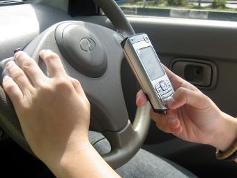Министр связи предложил оплачивать штрафы по SMS