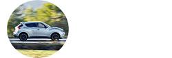 """Nissan рассказал о """"горячем"""" GT-R во время открытия новой штаб-квартиры Nismo"""