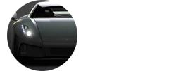 Купе компании GTA Spano построят из карбона, титана и кевлара