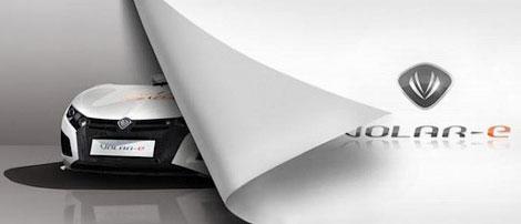 Фирма Applus+Idiada готовит к дебюту 800-сильный электрокар