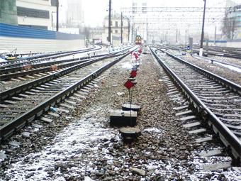 Москва построит автомобильные дублеры железных дорог