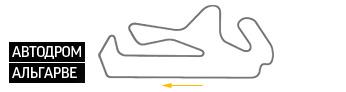Тест-драйв маленького, но очень злого купе Porsche Cayman. Фото 5