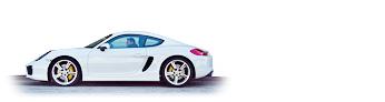 Тест-драйв маленького, но очень злого купе Porsche Cayman. Фото 7
